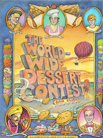 Worldwide_Dessert_cover