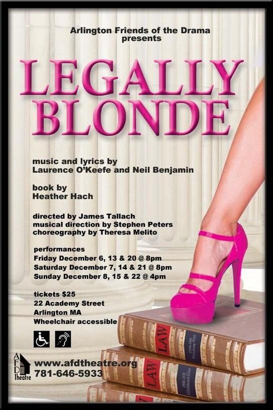 544_LegallyBlonde-postcard-page-001