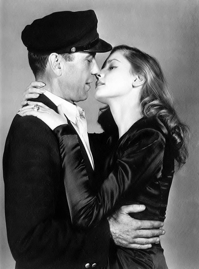 humphrey-bogart-and-lauren-bacall