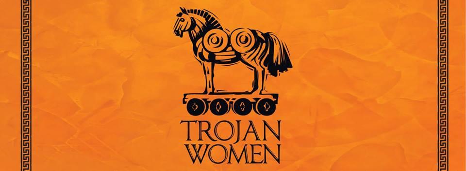 trojan ladies