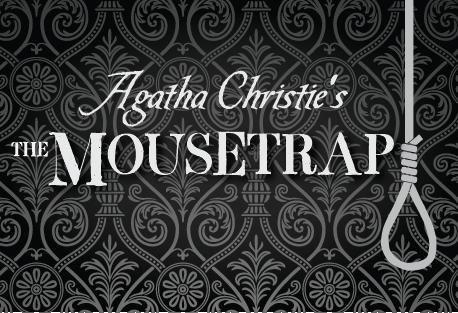 mousetrap_logo