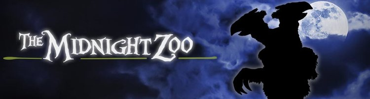 midnightzoo_header