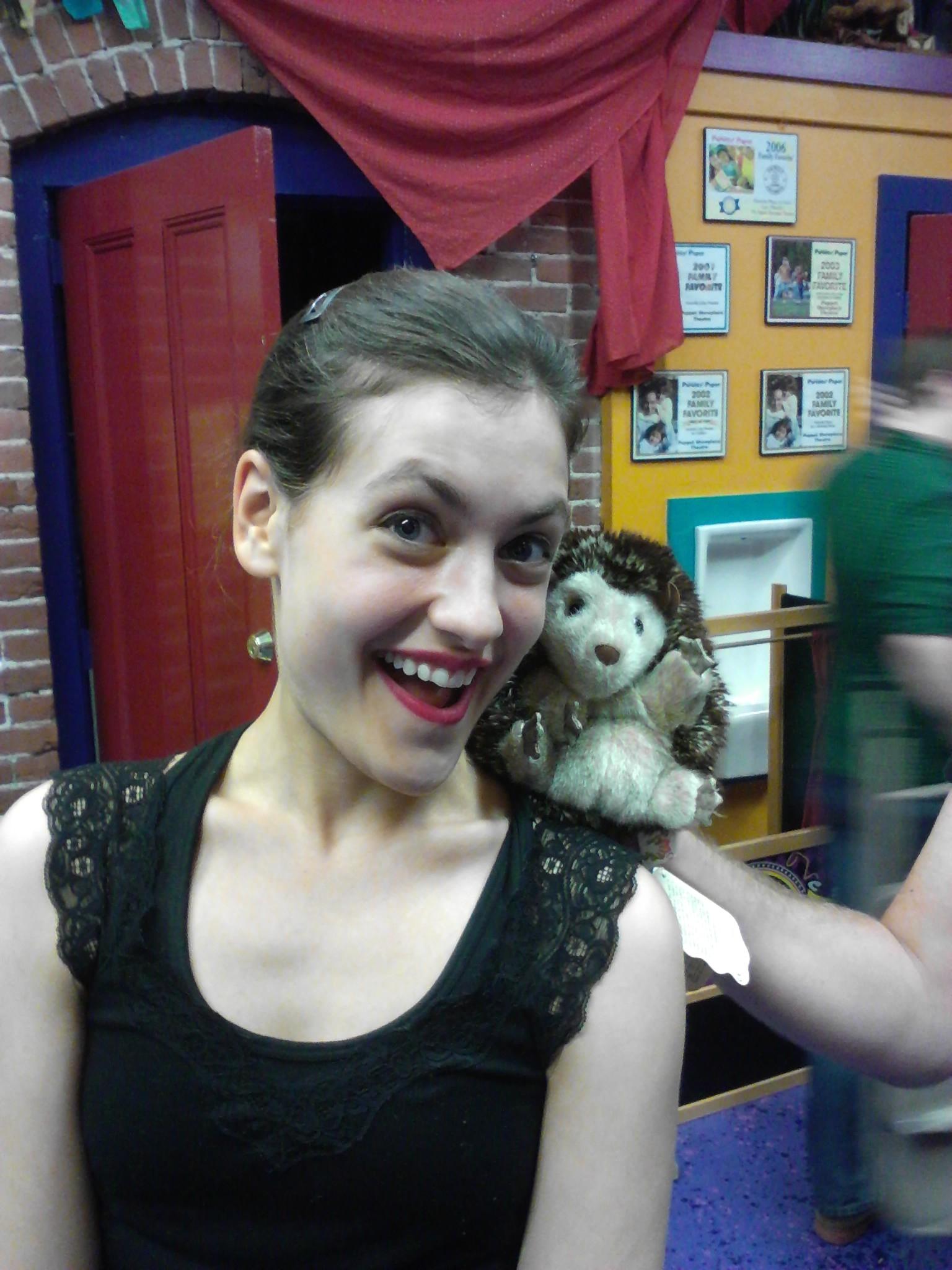 Nicola_puppet