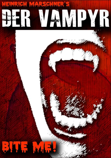 vampyrwebgraphic