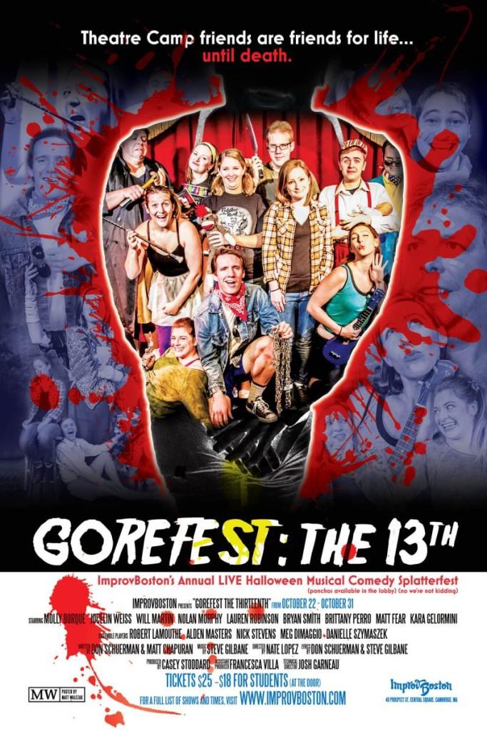 Gorefest2015Poster-medium