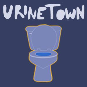 urinetown-300